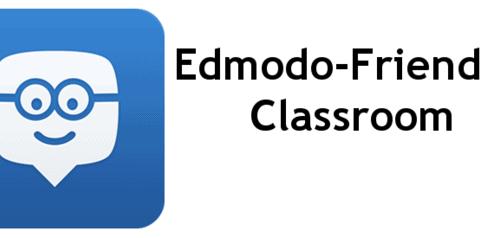 edmodo_door