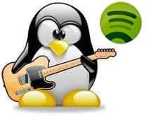 Instalar Spotify en los ultraportatiles con Guadalinex Edu- Recursos TIC, Software, Tutoriales