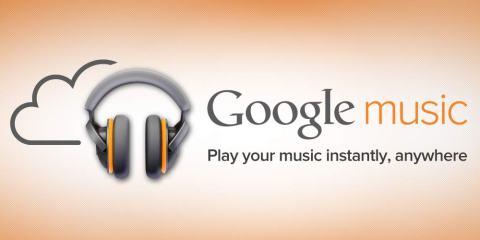 google-music-banner