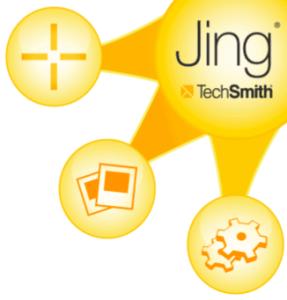 jinglogo