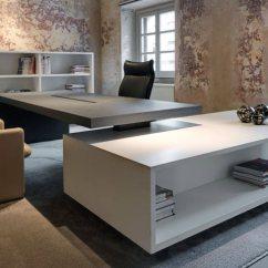 Designer Desk Chairs Folding Storage Bags Asymmetrical