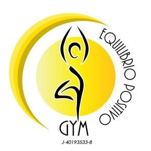 Gimnasio Equilibrio Positivo Gym