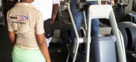 Gym First Class se repotencia con TECNOSPORTS