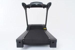 Treadmill RT150 Movement. Fitness equipment supplier Tecnosports