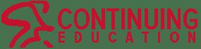 logo-continuingedu
