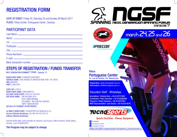 ngsf_2017_flayer_cover