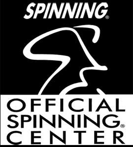spinning OSC
