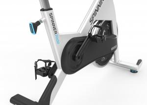 Precor_B1_Ride_Pedals