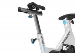 Precor_B1_Ride_Rear Adjustments