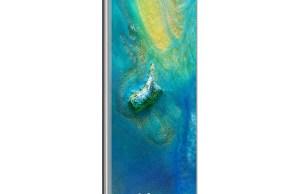 Huawei Mate 20 Pro con TIM