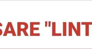 Possousarel'internet logo