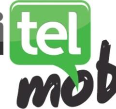 Noitel Mobile vip card