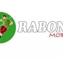 Rabona Mobile promo ricariche