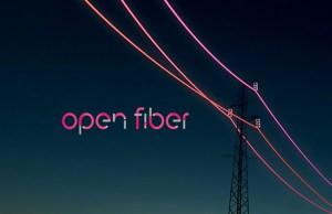 Open fiber Nokia