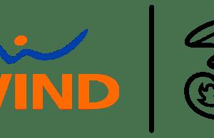 Wind Tre offerte fibra e mobile