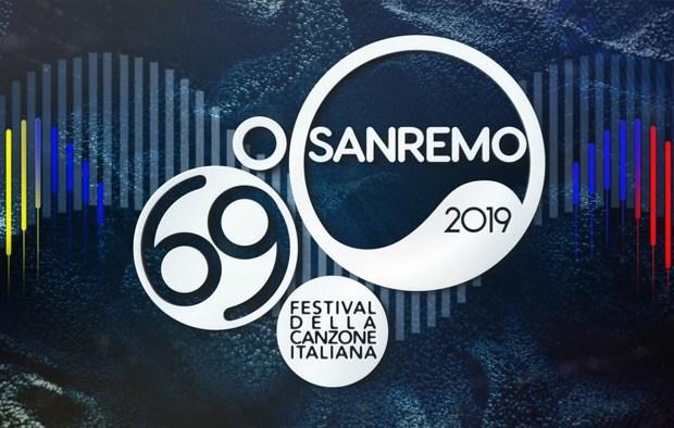 69° Festival di Sanremo televoto