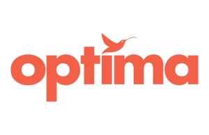 App MyOptima