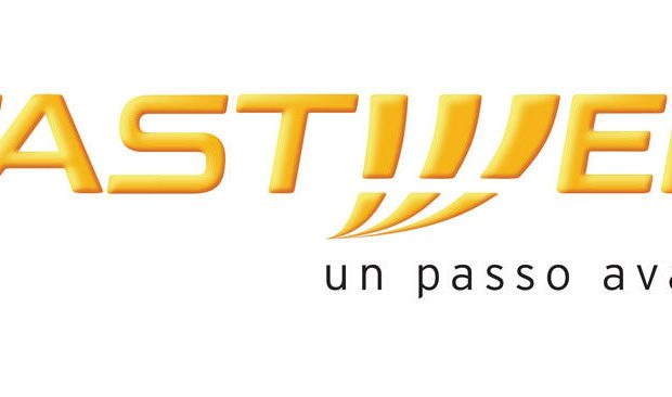 Fastweb trimestre
