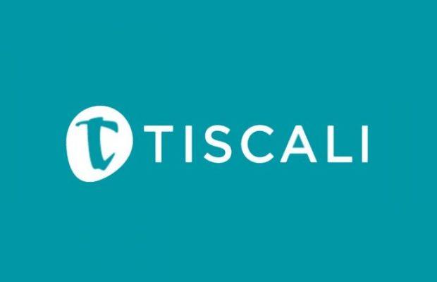 Tiscali e Open Fiber