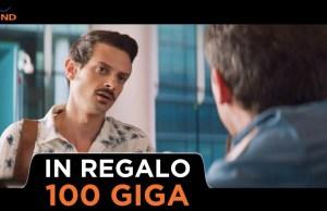 Rovazzi Wind 100 Giga copy