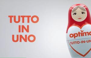 Optima Italia e Open Fiber