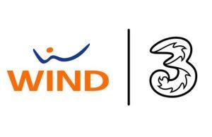 Wind Tre assistenza clienti