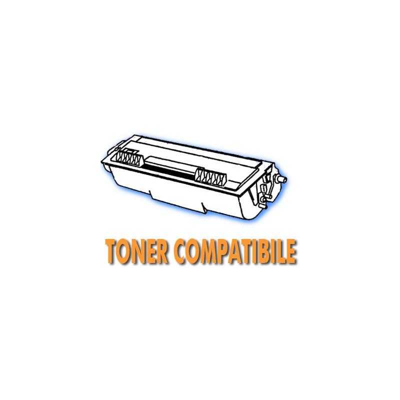 Toner HP COMPATIBILE 12A Q2612A FX10 FX9 Nero 2k