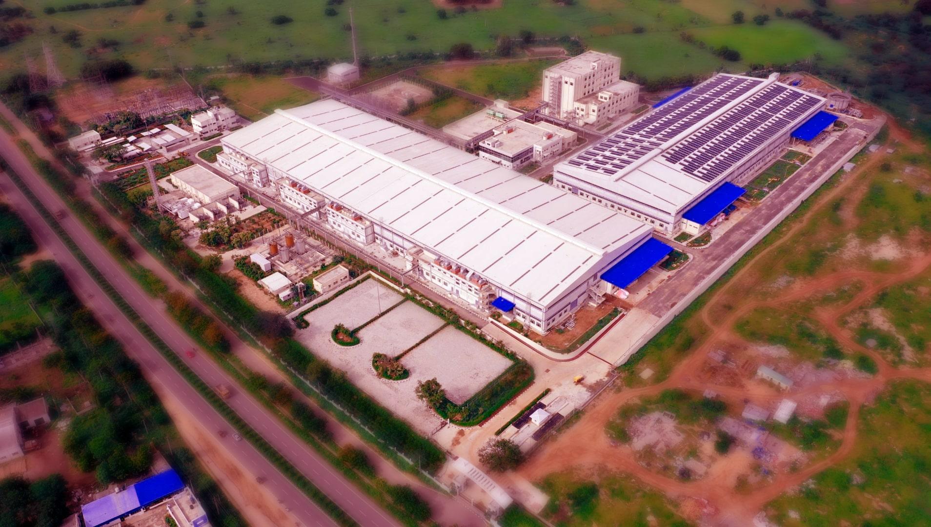 manufacturing plant setup consultant-min