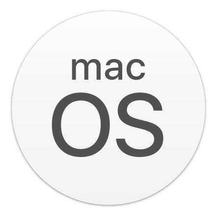 Come installare OsX su PC [GUIDA]