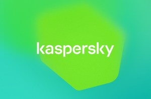 kaspersky-rebranding-in-details-featured