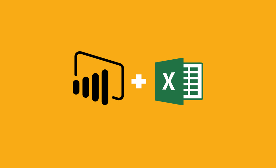 excel e power bi