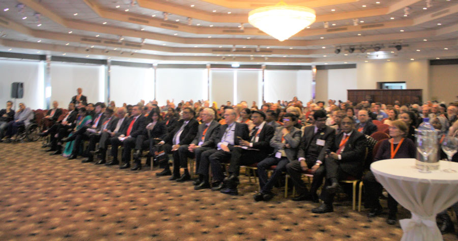 conference_gallery2
