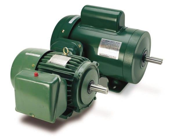 farm duty  tecowestinghouse motors canada inc
