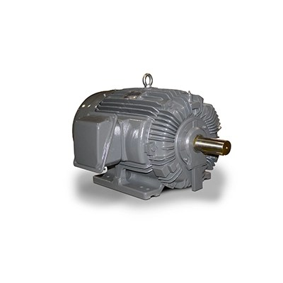 tecowestinghouse motor company stock motors  three phase