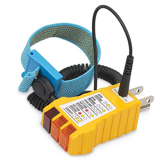 Audio Wiring And Grounding