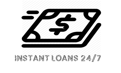 Instant Loans – Quick Loans | Instant Loans 24/7