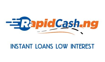 Quick Online Loans in Nigeria, Mobile Loan in Nigeria, Rapidcash Loan App, Rapidcash Loan App Download, Urgent Loan in Nigeria, Rapidcash
