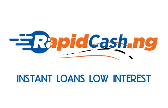 Instant Loans Low Interest – Rapidcash | Get Quick Cash Online