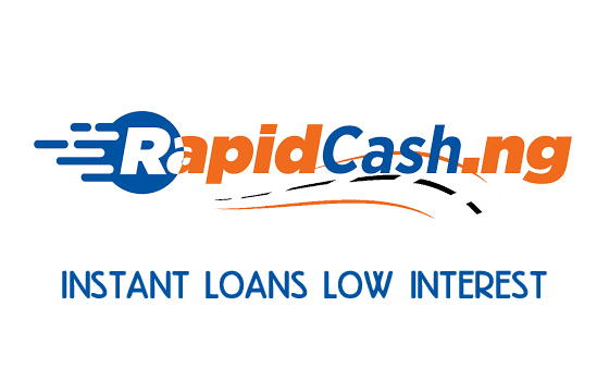 Instant Loans Low Interest
