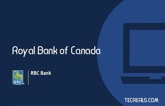 RBC Bank – Royal Bank of Canada | U.S Bank Account | Personal Banking