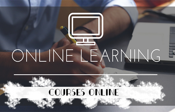 Courses Online – Free Online Courses with Certificate Level Training