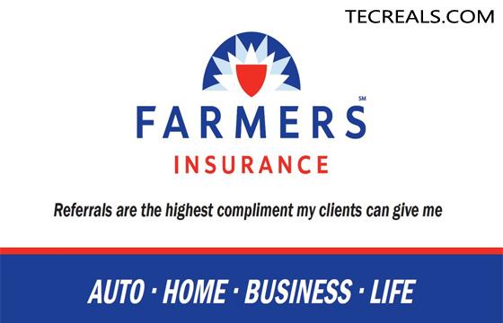 Farmers Insurance – www.farmersinsurance.com | How to Sign Up