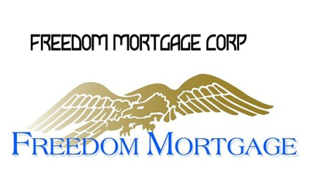 Freedom Mortgage Corp