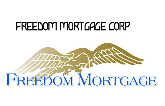 Freedom Mortgage Corp – Top Mortgage Lender | Mortgage Payment Calculator