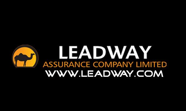 Leadway Assurance – www.leadway.com | Leading Insurance Platform
