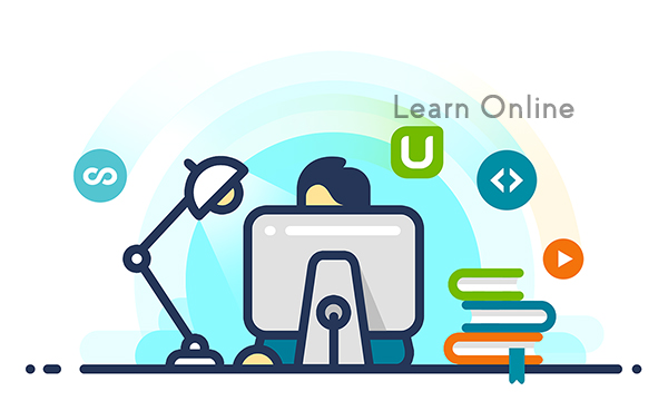 Learn Online – How to Learn Online | Start For Free Today | Free for Life