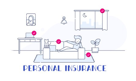 Personal Insurance