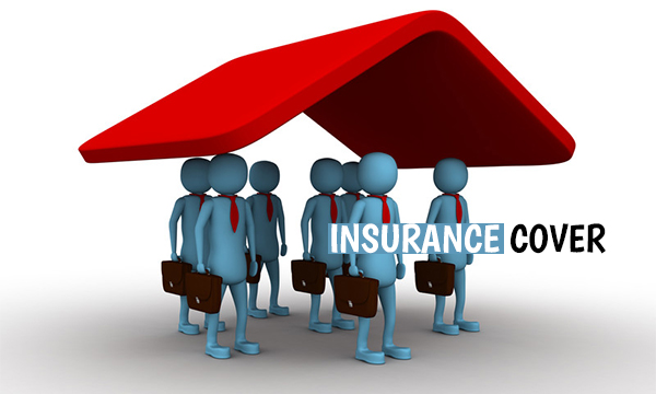 Insurance Cover – Auto Insurance Cover | Life Insurance Coverage