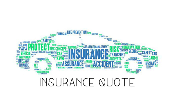 Insurance Quote – Car Insurance Quote | How Often Should You Get a Quote?