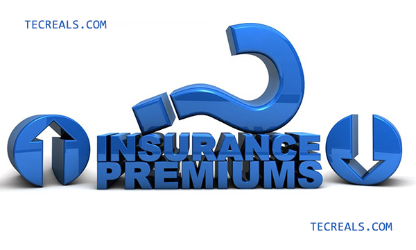 Insurance Premium – What Insurance Premium is and How it Works